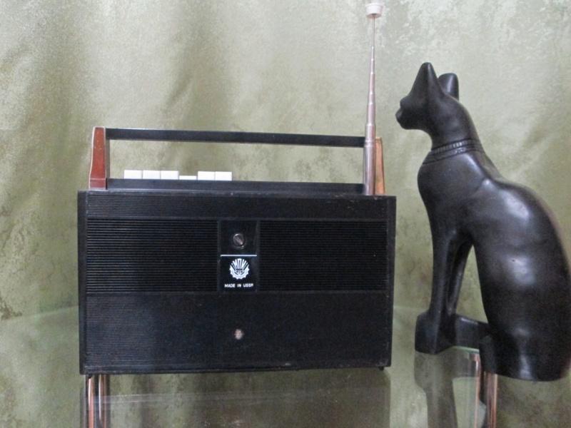 Бытовые радиоприёмники СССР - Страница 4 Img_2222