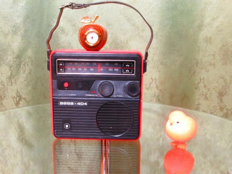 Бытовые радиоприёмники СССР - Страница 3 Oa_120