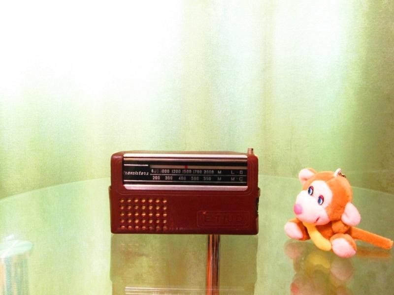 Бытовые радиоприёмники СССР - Страница 3 Oa_126