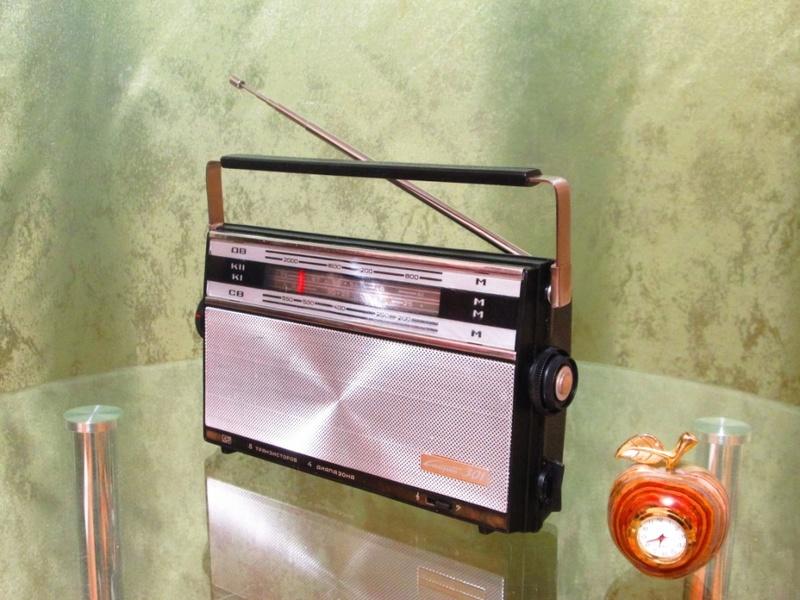 Бытовые радиоприёмники СССР - Страница 3 Oa_217
