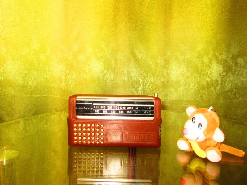 Бытовые радиоприёмники СССР - Страница 3 Oa_225