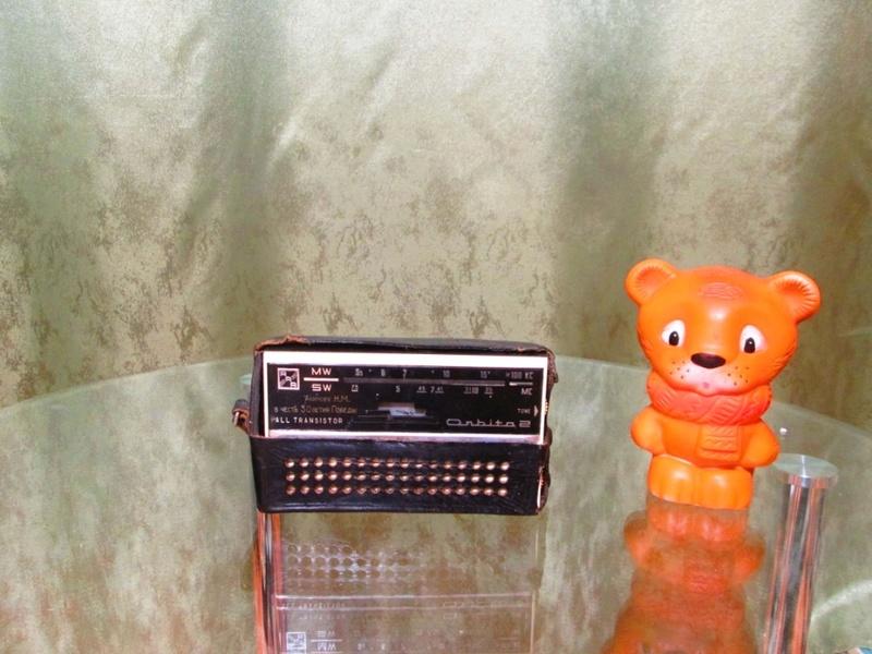 Бытовые радиоприёмники СССР - Страница 3 Oa_321