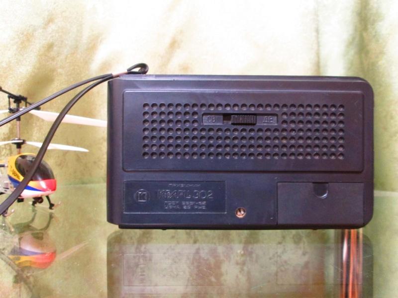Бытовые радиоприёмники СССР - Страница 3 Oa_414