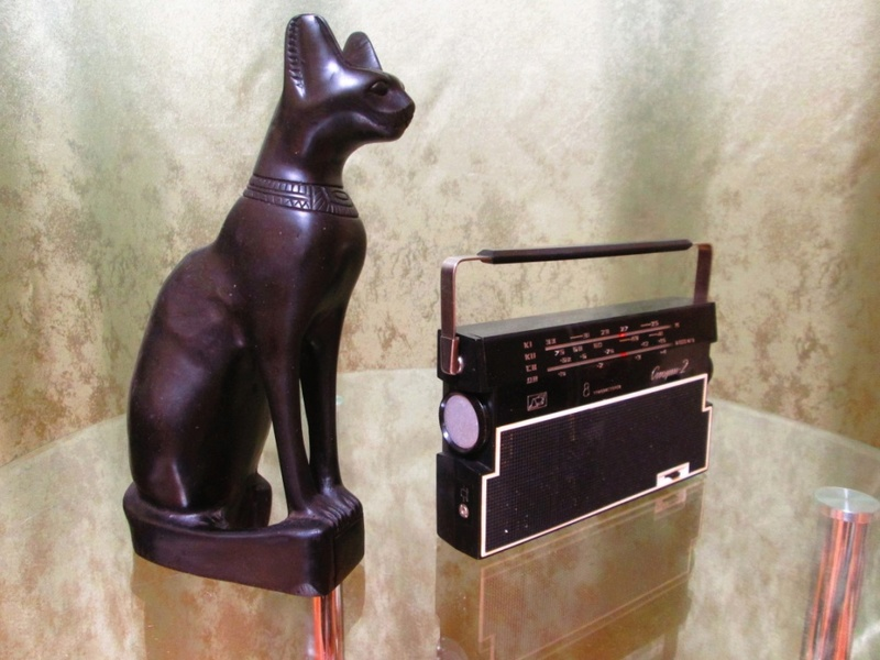 Бытовые радиоприёмники СССР - Страница 3 Oa_419