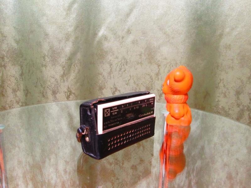 Бытовые радиоприёмники СССР - Страница 3 Oa_612