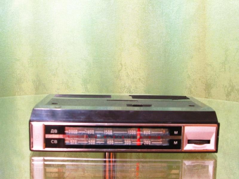 Бытовые радиоприёмники СССР - Страница 3 Oa_614
