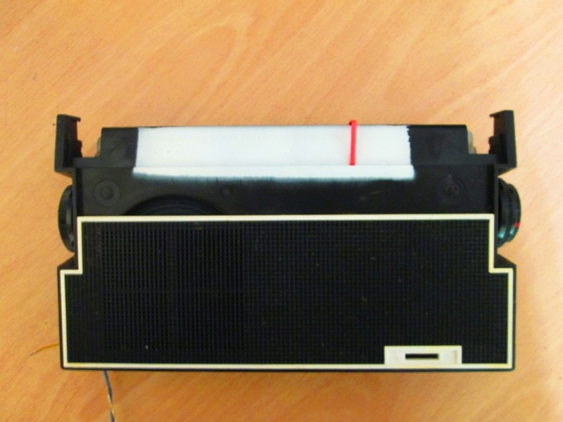 Бытовые радиоприёмники СССР - Страница 3 Ozdiea38