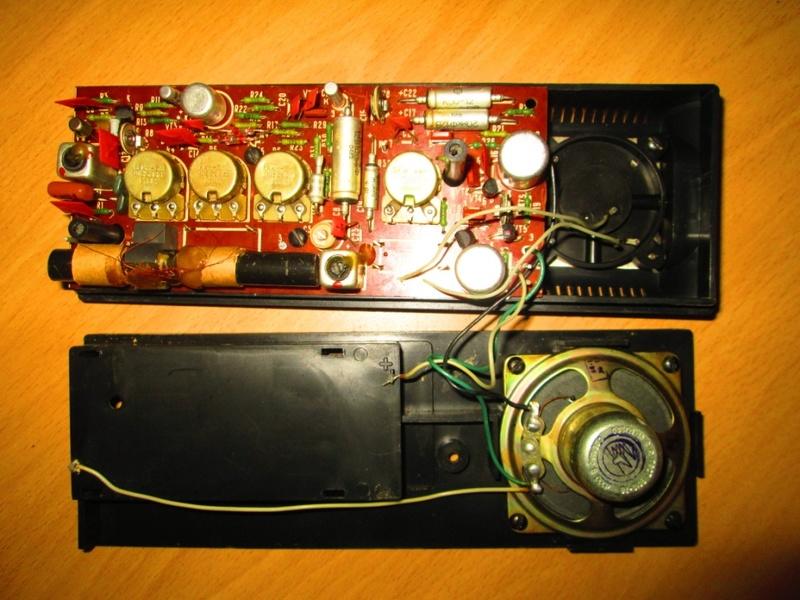 Бытовые радиоприёмники СССР - Страница 4 Ozdiea75