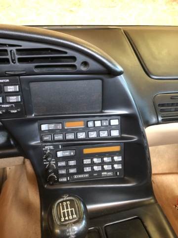 Débutant sur C4 Cab 1996 84bf7c10