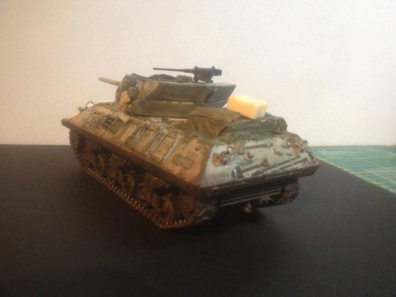 M10 camo  hiver bastogne 24130210