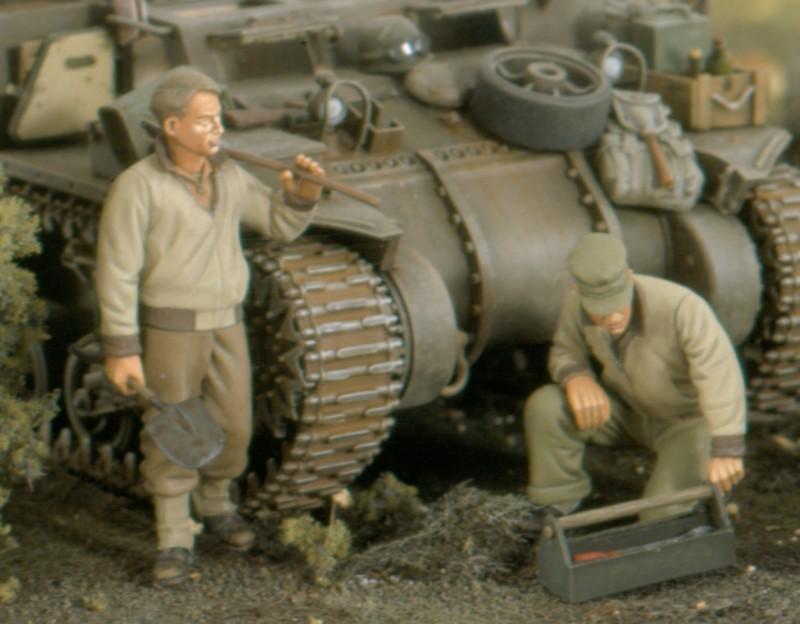 M10 camo  hiver bastogne 2511_u10
