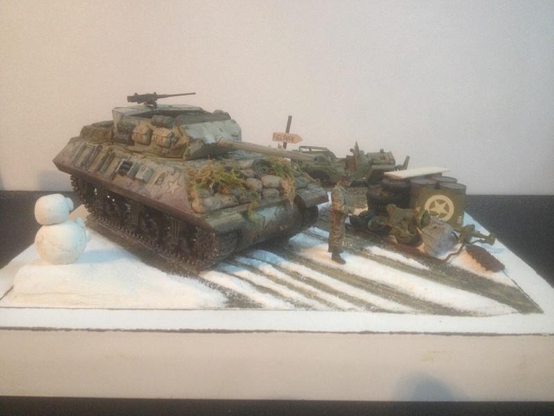 M10 camo  hiver bastogne Img_1914