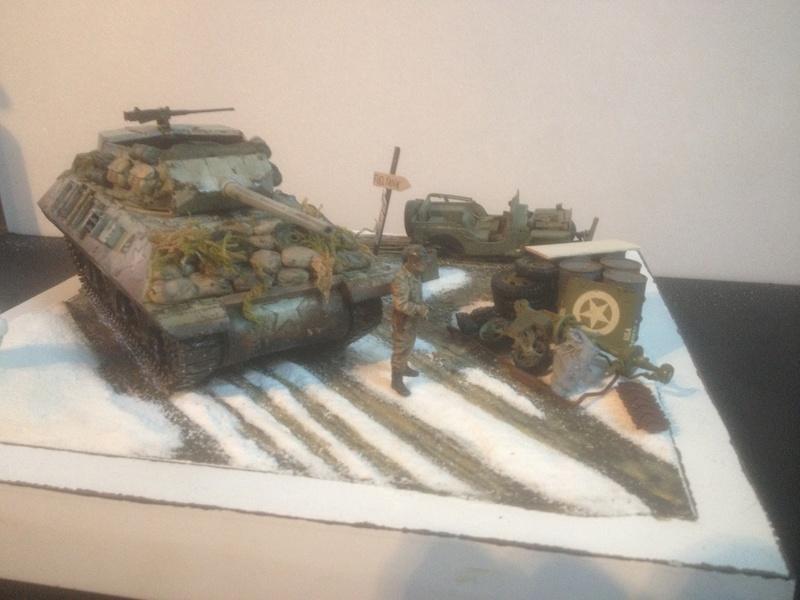 M10 camo  hiver bastogne Img_1915