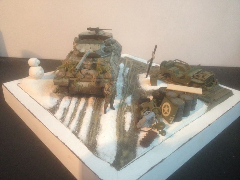 M10 camo  hiver bastogne Img_1916