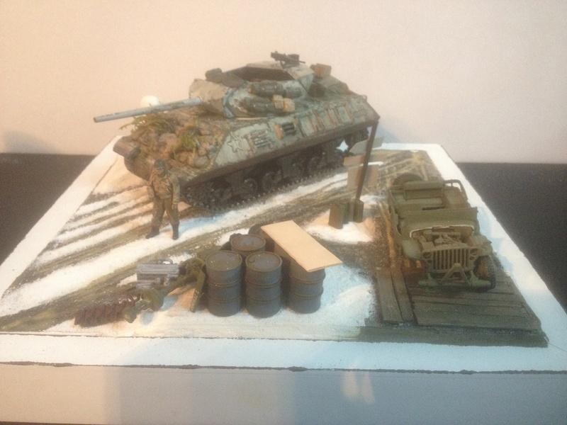 M10 camo  hiver bastogne Img_1917