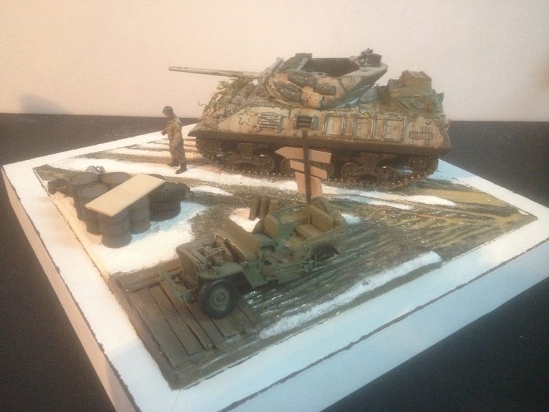 M10 camo  hiver bastogne Img_1918