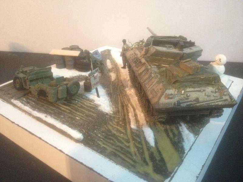 M10 camo  hiver bastogne Img_1919