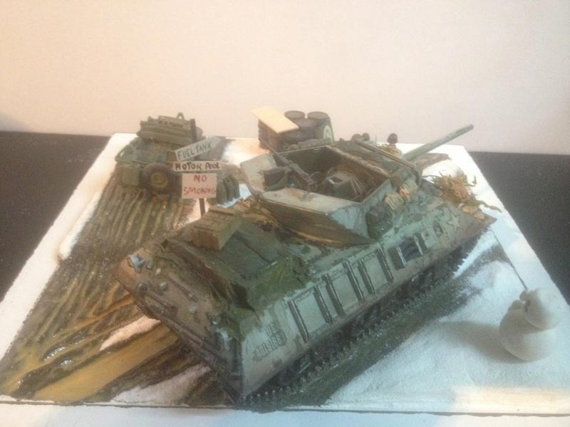 M10 camo  hiver bastogne Img_1920