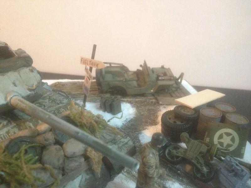 M10 camo  hiver bastogne Img_1921