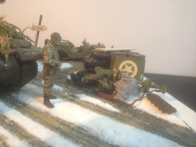 M10 camo  hiver bastogne Img_1922