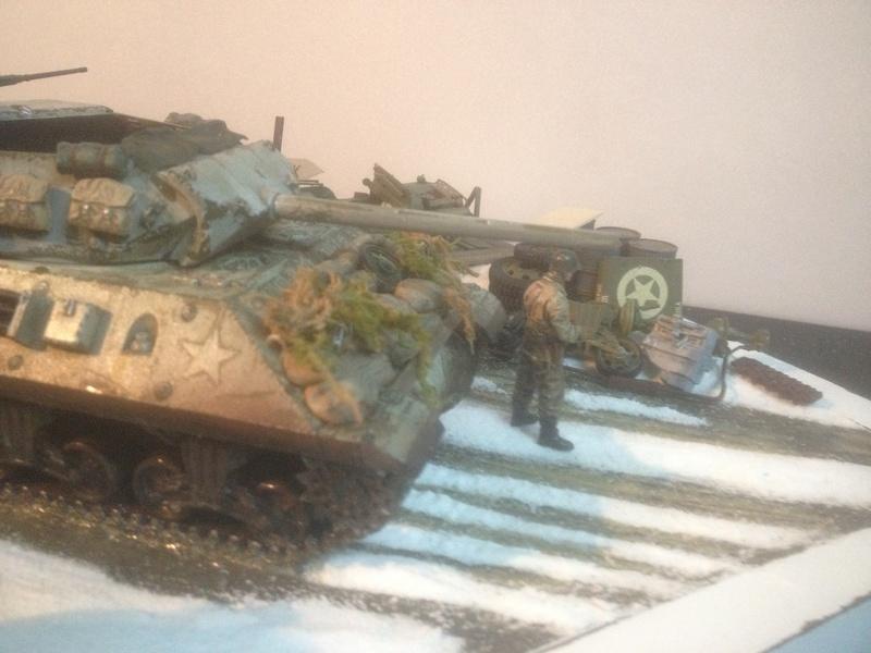 M10 camo  hiver bastogne Img_1923