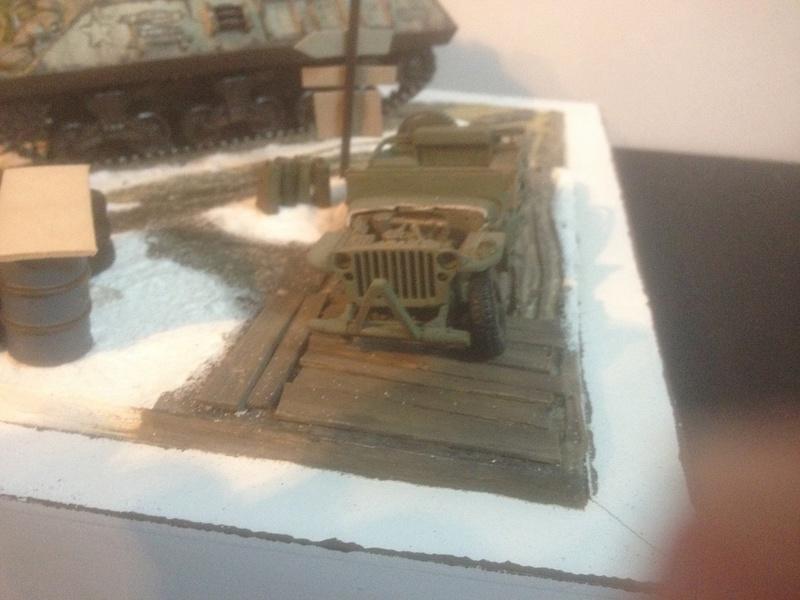 M10 camo  hiver bastogne Img_1924