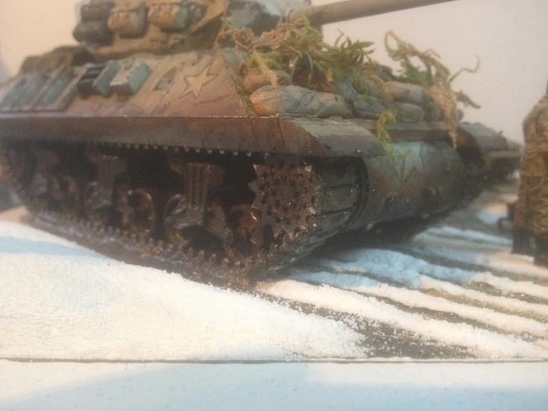 M10 camo  hiver bastogne Img_1925