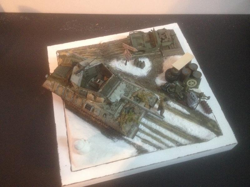 M10 camo  hiver bastogne Img_1926
