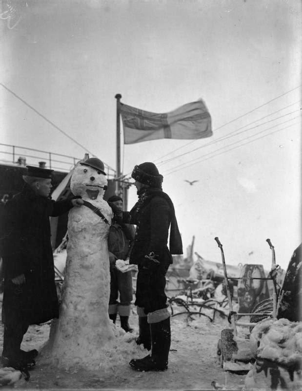 M10 camo  hiver bastogne Img_1927