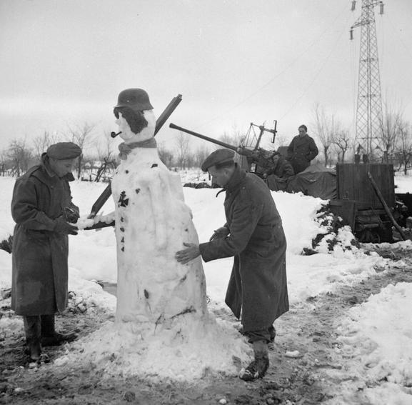M10 camo  hiver bastogne Img_1928