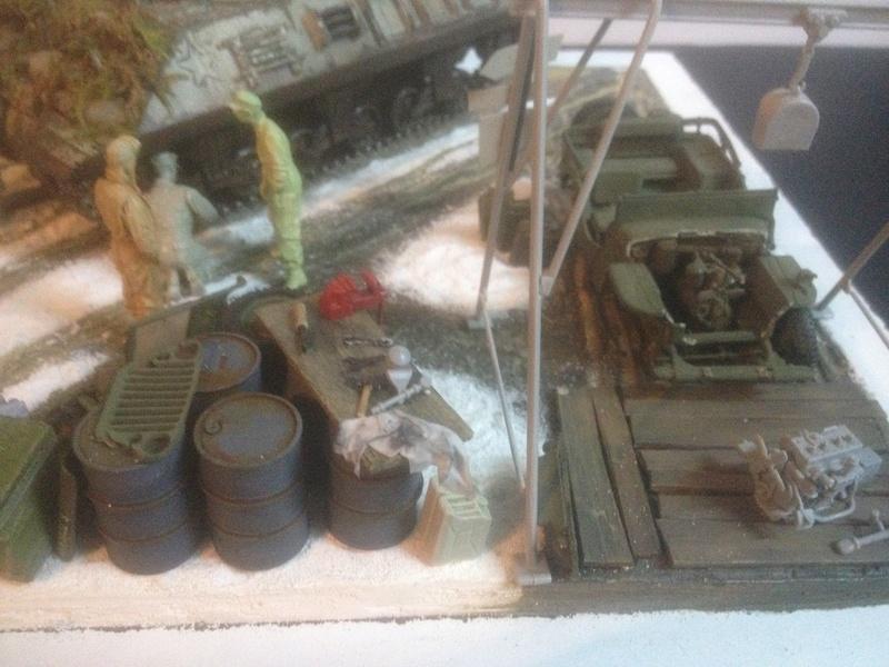 M10 camo  hiver bastogne - Page 2 Img_1941