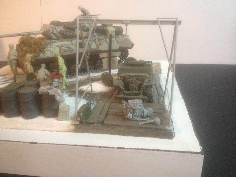 M10 camo  hiver bastogne - Page 2 Img_1943