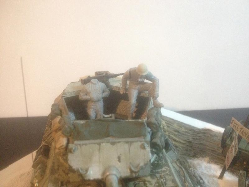 M10 camo  hiver bastogne - Page 2 Img_1944