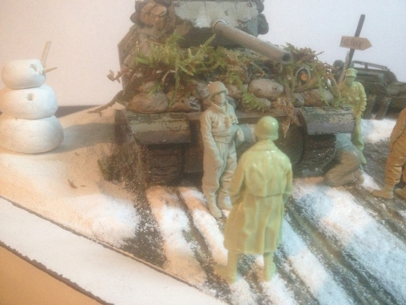 M10 camo  hiver bastogne - Page 2 Img_1945