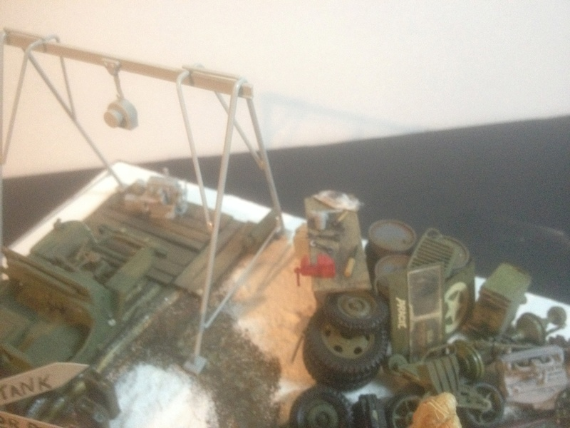 M10 camo  hiver bastogne - Page 2 Img_1947