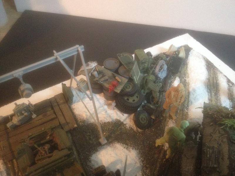 M10 camo  hiver bastogne - Page 2 Img_1949