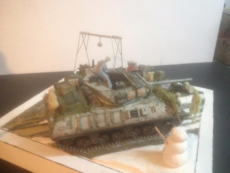 M10 camo  hiver bastogne - Page 2 Img_1950