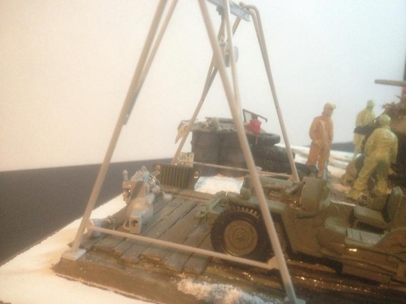 M10 camo  hiver bastogne - Page 2 Img_1951