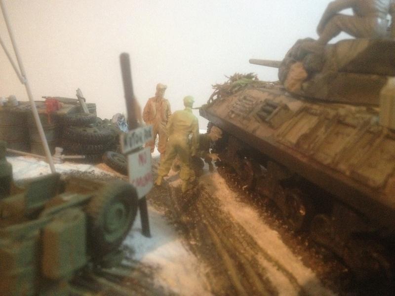 M10 camo  hiver bastogne - Page 2 Img_1952
