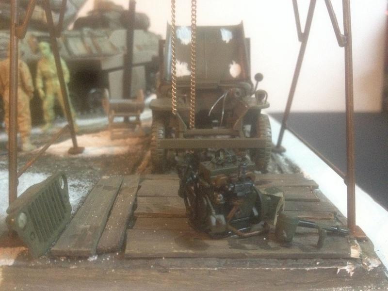 M10 camo  hiver bastogne - Page 2 Img_1954