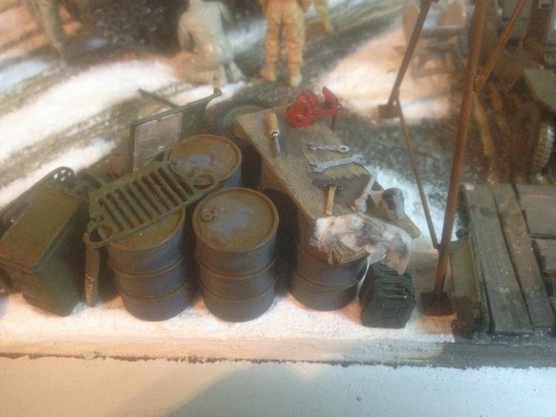 M10 camo  hiver bastogne - Page 2 Img_1957