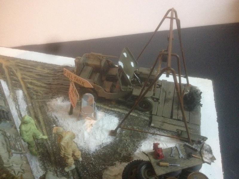 M10 camo  hiver bastogne - Page 2 Img_1960