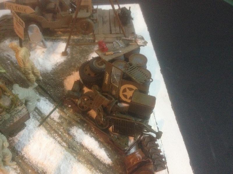 M10 camo  hiver bastogne - Page 2 Img_1961