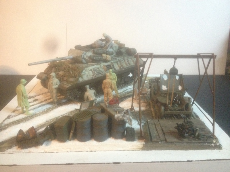 M10 camo  hiver bastogne - Page 2 Img_1963