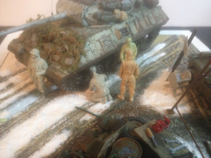M10 camo  hiver bastogne - Page 2 Img_1965
