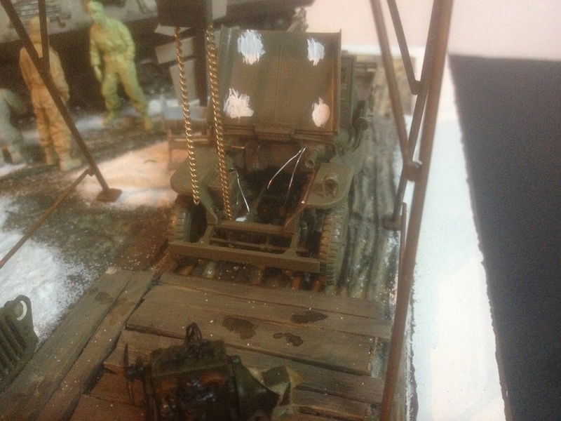 M10 camo  hiver bastogne - Page 2 Img_1966