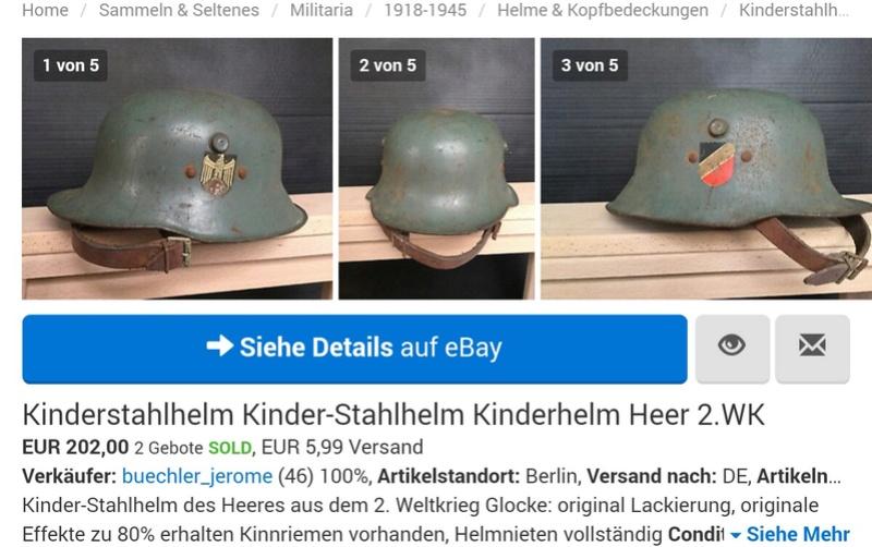 casque allemand ( jouet enfant )? - Page 2 _2018012