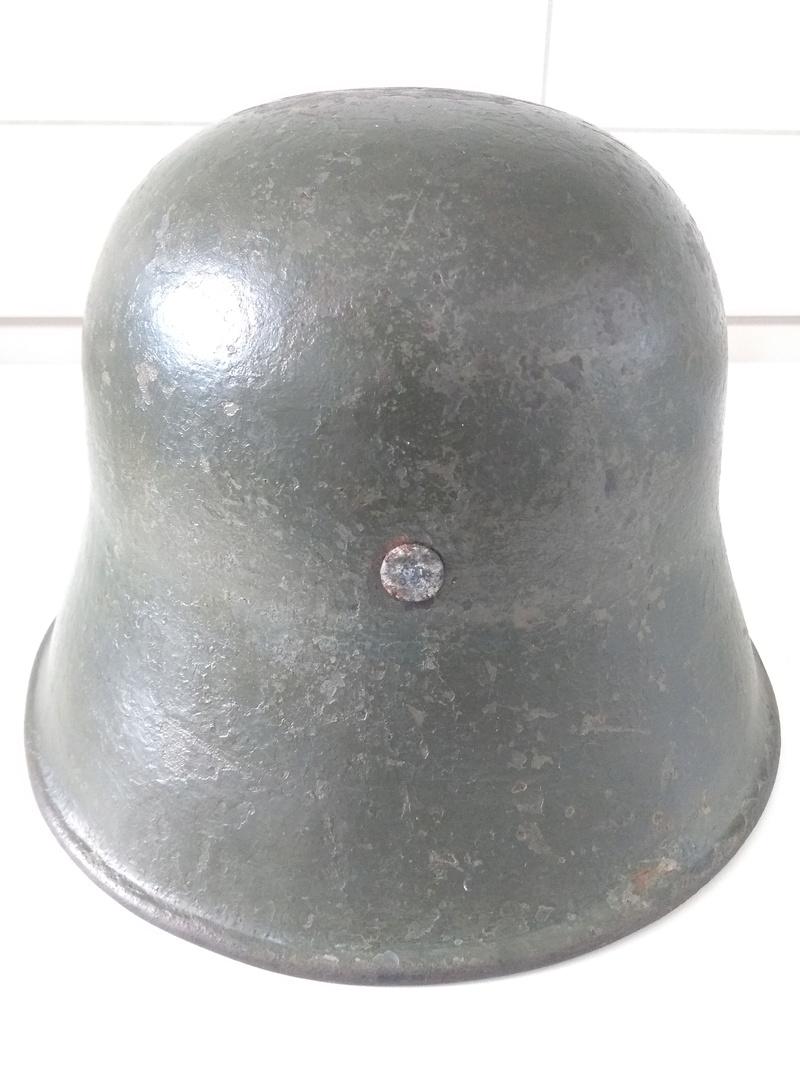 Casque M18 Wehrmacht Img_2109