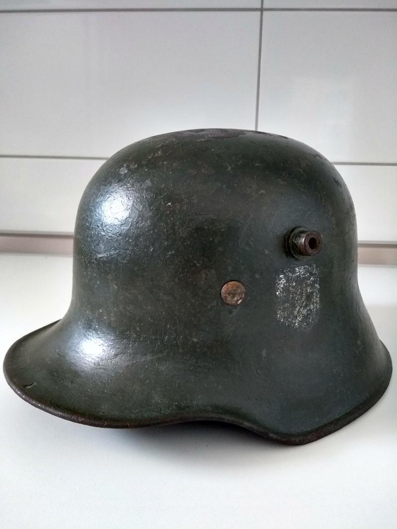 Casque M18 Wehrmacht Img_2114