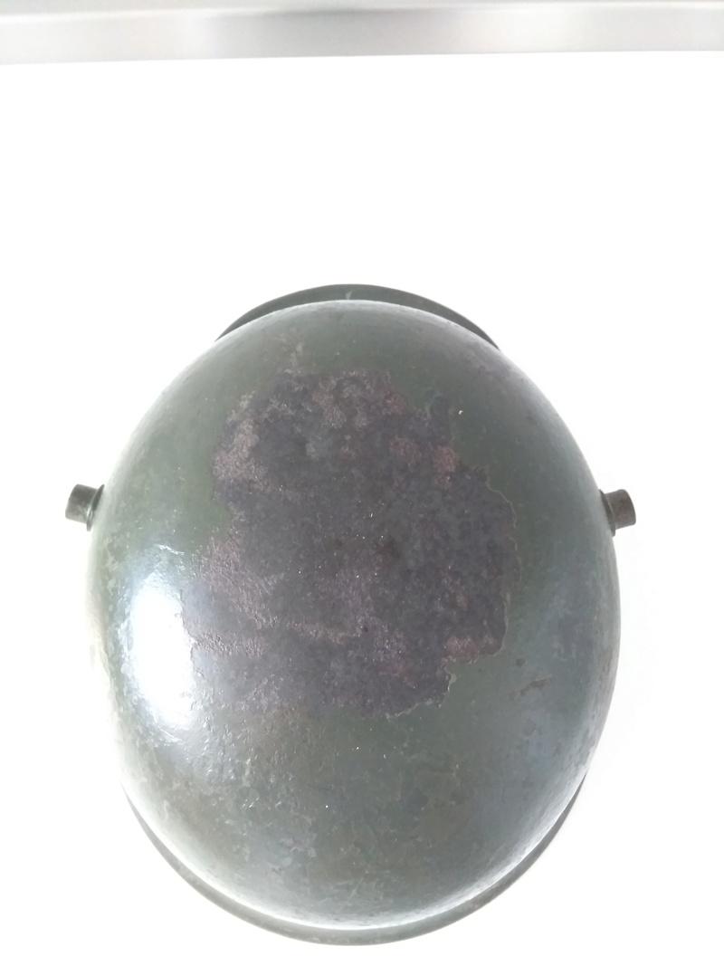 Casque M18 Wehrmacht Img_2115